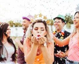 Quando é o Carnaval 2022? Descubra e confira dicas para economizar!