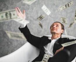 Saiba Como Ficar Rico – 8 melhores dicas para alcançar seu objetivo