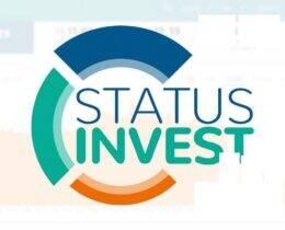 Status Invest – Ferramenta de Análise de Ativos Gratuita